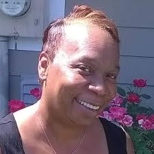 Rebecca Melinda Johnson, personal caregiver   Cape Gazette
