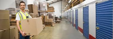 Factors To Consider When Choosing The Best Self-Storage Unit - Head North Business News