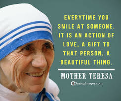 smile quotes that ll make you happy com