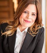 Jenna Smith - Real Estate Agent in Baltimore, MD - Reviews | Zillow