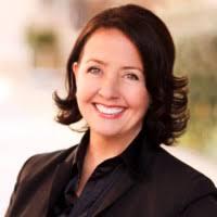 Karen Kelley - Licensed Associate Real Estate Broker - Compass / | LinkedIn