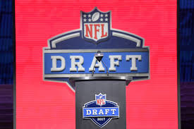 NFL Draft 2019: Times, TV schedule ...