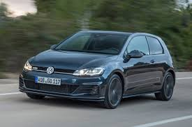 golf gtd 2016 new 15 best tdi images on