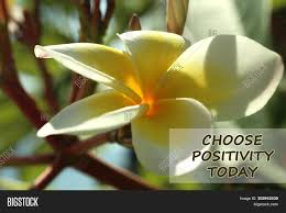 positive inspirational image photo trial bigstock