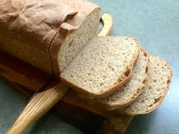 ravenview recipes spelt bread