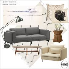 philly based zoom interiors walks away