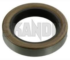 sealing ring drive shaft 114046