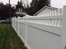 Outdoor Fence Solutions Inc Home Facebook