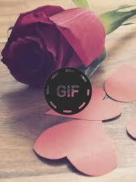 صور ورود متحركه Gif For Android Apk Download