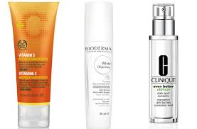 skin pigmentation how to get rid of
