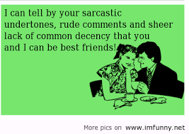 funny best friend conversations quotes vic quotes