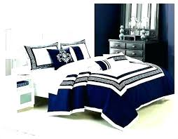 comforter set queen size duvet