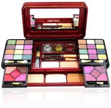 beauty makeup kit 688