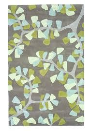 angela adams canopy area rug designer