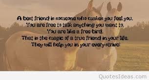 best friends quotes tumblr instagram best friends quotes