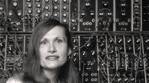 Wendy Carlos: Musical Pioneer, Reluctant Icon | News Break