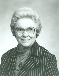 Virginia D. Smith - Wikipedia