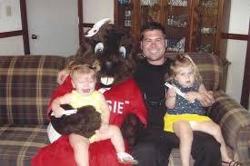 Beavers Family Dentistry celebrates Kids Day
