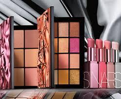 nars makeup cosmetics lookfantastic uk