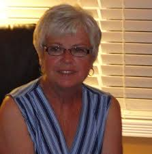 Myrna Wright - Address, Phone Number, Public Records | Radaris