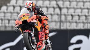 2020 MotoGP San Marino live stream: how to watch the Misano Grand Prix from  anywhere