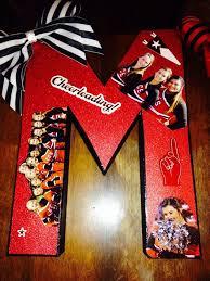 cheerleading gifts cheer gifts cheer