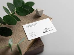 free business card mockup vol 5 by