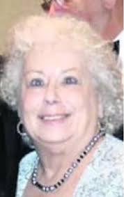 Debora Smith Obituary - Columbia, SC | The State
