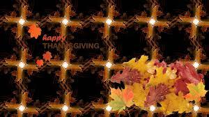 3d thanksgiving desktop wallpaper