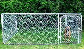 Widest Gate In Its Class Outdoor Dog Gates For Decks Retractable Pet Muconnect Co