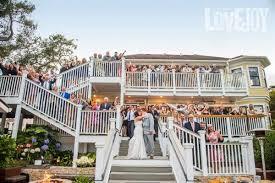 wedding venues in monterey ca 131