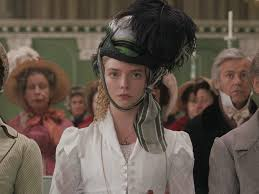 Perfection comes at a price in latest adaptation of Austen's 'Emma'
