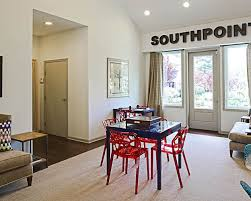 southpoint apartment homes jrk