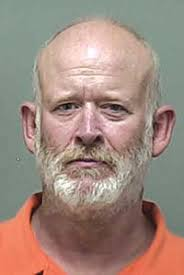 Defendant guilty on 2 counts of selling meth | Cops/Courts | mtexpress.com