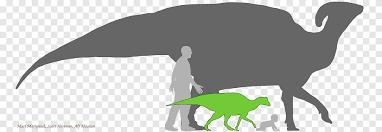 life size dinosaurs velociraptor golf