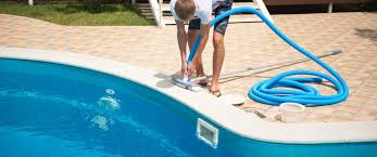 pool problems 20 reasons you really