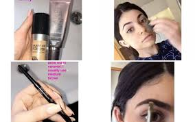 kylie jenner no makeup all freckles