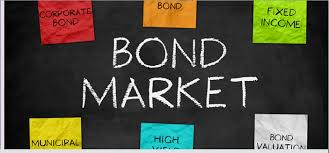 Public Issues of Corporate Bonds – An Opportunity For Indian ...