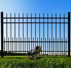 Wrought Iron Fences Ornamental Metal Fences Iron Handrails Dog Fence Aluminum Fence Wrought Iron Fences