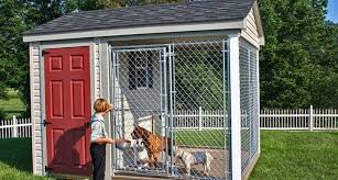 Best Dog Kennel An All Inclusive Review Of The Top 8 Dog Kennels