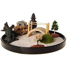 japanese zen garden com