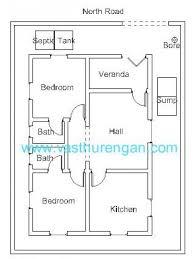 trendy design 6 900 sq ft house plans