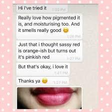 organic halal lipstick pharmacist
