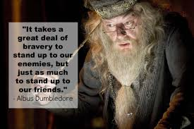 harry potter quotes about friendship short quotes about love