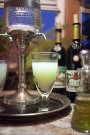 the myths mysteries of absinthe ten