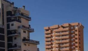 Resultado de imagen de Podemos pone en jaque la vivienda