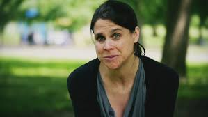 Top 10 Hero: Dr. Wendy Ross - CNN Video