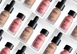 no makeup skincare review saubhaya makeup