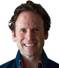 Aaron Ross | Speaker Agency, Speaking Fee, Videos | SPEAKING.com Keynote  Speakers Bureau