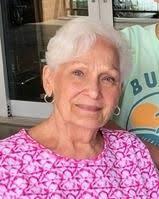 Sylvia McClaflin (1939 - 2019) - Obituary